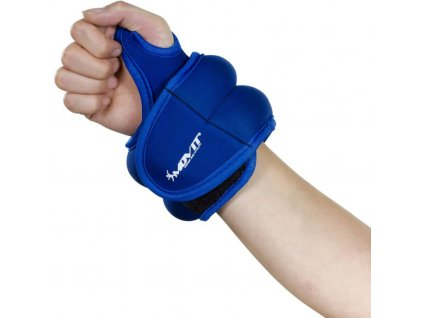 MOVIT-neoprenova-kondicni-zatez-1,0-kg,-modra-na-Deminas