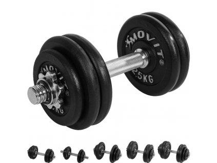 MOVIT-Profesionalni-cinka-15-kg-na-Deminas