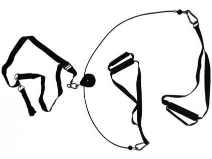 Multifunkcni-zavesny-posilovaci-system---popruhy-s-kladkou-na-Deminas