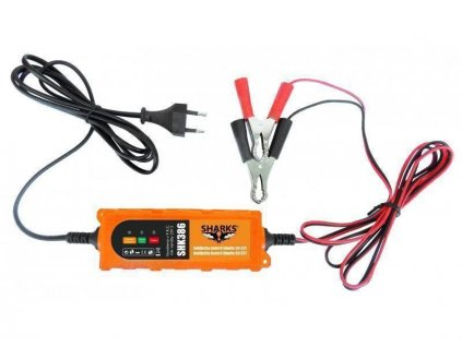 Nabijecka-baterii-SH-631-na-Deminas