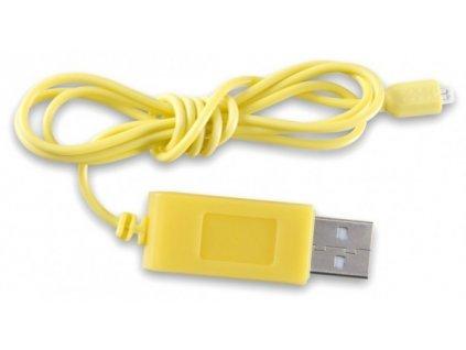 Nabijecka-USB---S107G-16S-na-Deminas