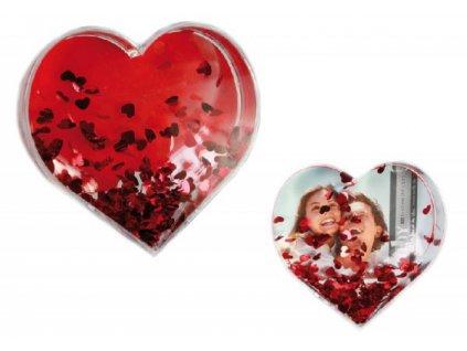 3D-fotoramecek-ve-tvaru-srdce-na-Deminas