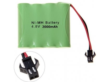 Nahradni-akumulator-pro-Conqueror-4x4-a-RC-stroje---2000mAh-4,8V-na-Deminas