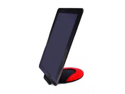 Nano-drzak-pro-tablet---cerveny-na-Deminas