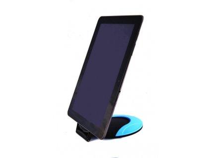 Nano-drzak-pro-tablet---modry-na-Deminas