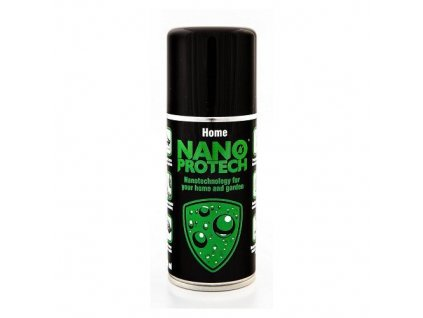 NANOPROTECH-Home-na-Deminas