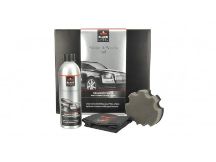 NIGRIN-Polisher-and-wax---set-na-Deminas