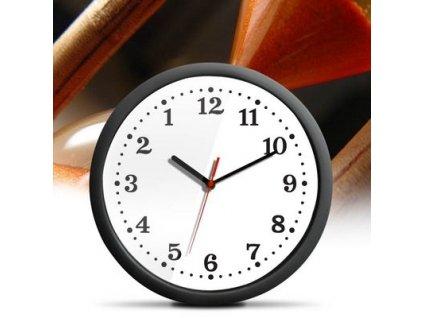 Obracene-hodiny-na-Deminas