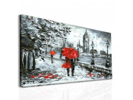Obraz-laska-v-Londyne---120x80-cm-na-Deminas