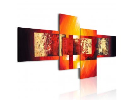 Obrazky-v-me-hlave---140x68-cm-na-Deminas