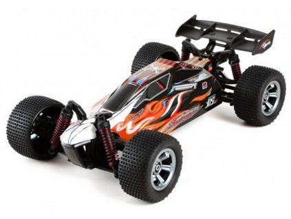 OFF-ROAD-COMPETITION-BUGGY-2WD-1:12-2.4GHz-RTR---cervena-na-Deminas