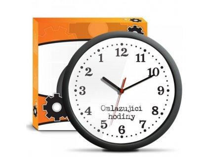 Omlazujici-hodiny-na-Deminas
