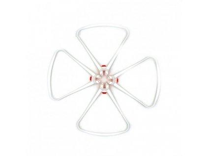 Bile-chranice-rotoru-pro-SYMA-X8SW/X8SC/X8PRO-X8S-04-na-Deminas