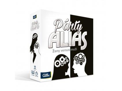 Party-Alias-Zeny-versus-Muzi-na-Deminas