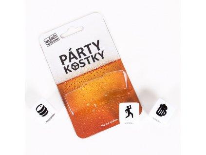 Party-kostky-na-Deminas