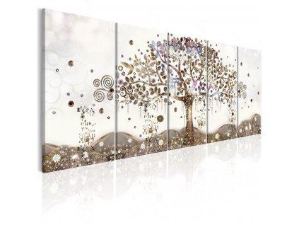 Petidilne-obrazy---strom-zivota---200x80-cm-na-Deminas