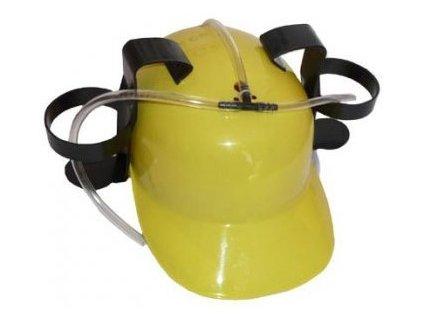 Pivni-helma---zluta-na-Deminas