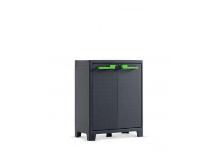Plastova-skrin-MOBY-LOW---100-x-80-x-44-cm-na-Deminas