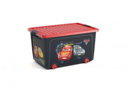 Plastovy-box-KIS-L---CARS-na-Deminas
