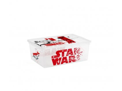 Plastovy-box-KIS-STAR-WARS---S-na-Deminas