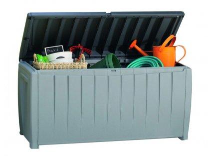 Plastovy-box-NOVEL---340L-na-Deminas