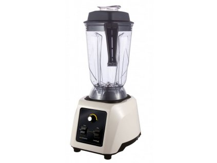 Blender-G21-Perfect-smoothie-white-na-Deminas