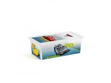 Plastovy-ulozny-box-KIS-C-CARS---XS-na-Deminas