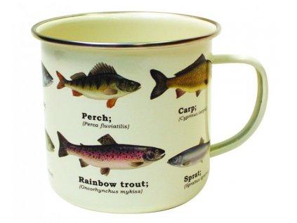 8561 1 plechacek ryby