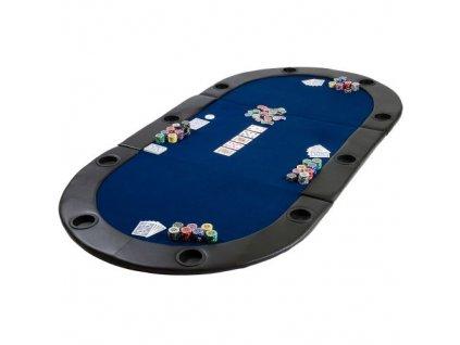 Poker-podlozka-skladaci-modra-na-Deminas