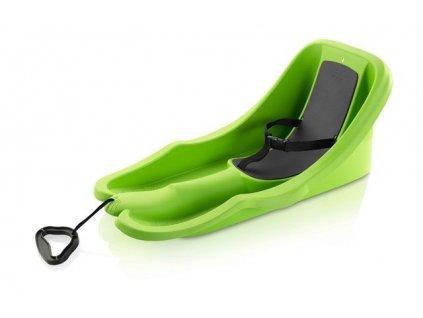 Bob-plastovy-BABY-RIDER---zeleny-na-Deminas