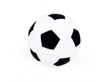 Polstar---Fotbalovy-mic-na-Deminas