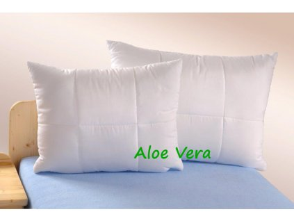 Polstar-Aloe-Vera-50x70cm-se-zipem-na-Deminas