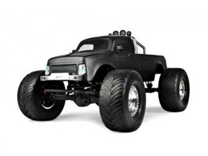 Pomaly-Crawler-VRX-Truck-BF-4---60minut-jizdy-na-Deminas