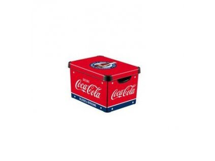 Box-s-vikem---S--COCA-COLA-CURVER-na-Deminas