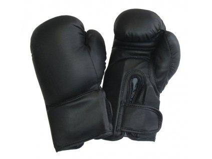 Boxerske-rukavice---XS-na-Deminas
