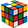 Rubikova-kostka-na-Deminas