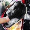 unikatni houba na cisteni auta