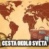 CHILLI-BALICEK-Cesta-okolo-sveta-na-Deminas