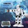 Programovatelny-ALPHA-ROBOT-40cm-2,4Ghz-na-Deminas