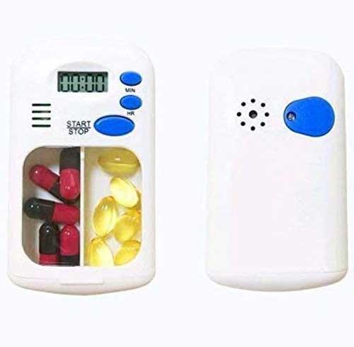 davkovac-na-lieky