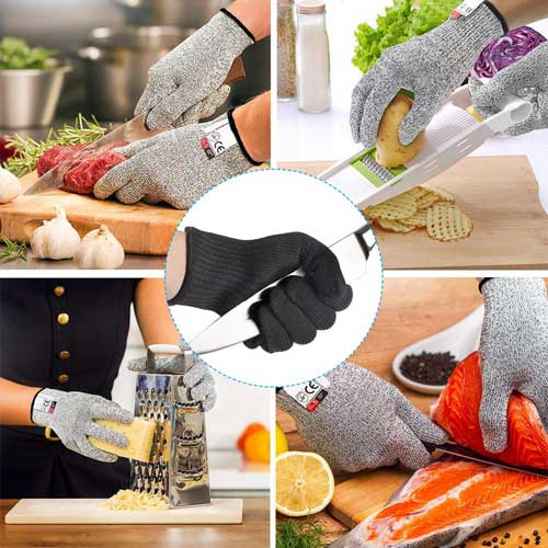 rukavice---maximalna-ochrana-vasich-ruk