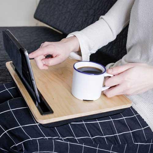 stolik-na-tablet
