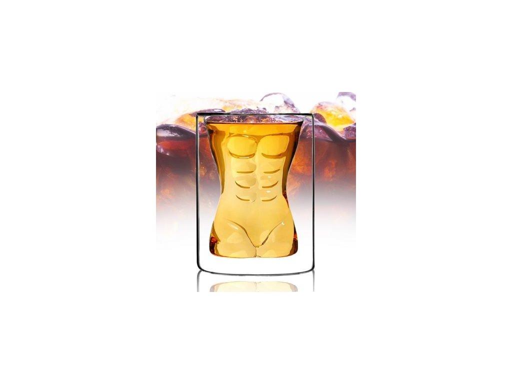Zvodný-poháre-muz-na-Deminas