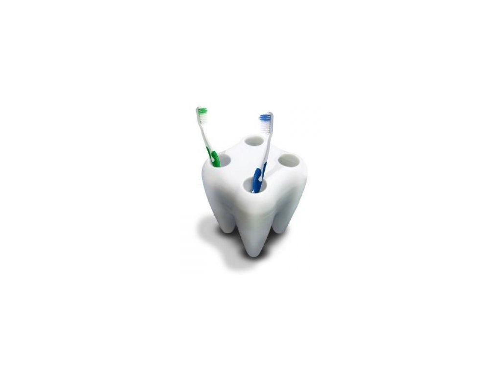 Zubni-drzak-kefiek-na-Deminas