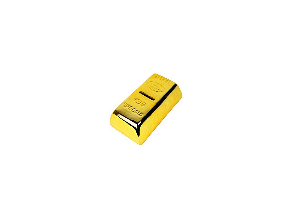 Deminas-Zlata-tehla-Pokladnička
