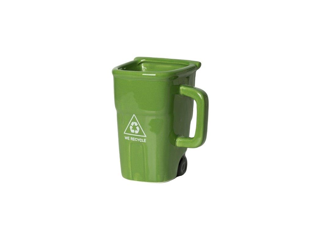 Zeleny-hrnček --- kos-pre-milovnikov-recyklácia-na-Deminas