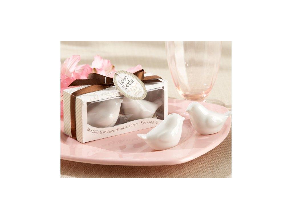 Zamilovaní-holúbkovia-Slanka-a-koreničky-na-Deminas