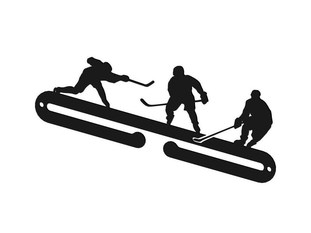 Vešiak-na-medaily-pre-hokejistov-na-Deminas