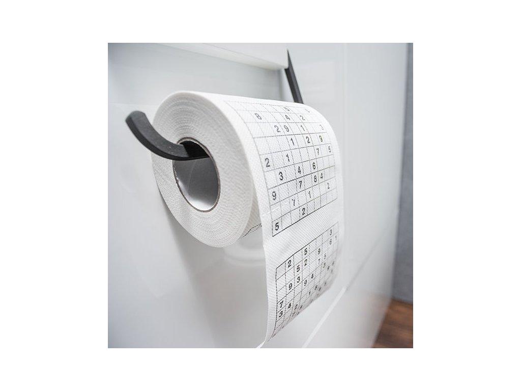 Toaletna-papir-Sudoku-XL-na-Deminas