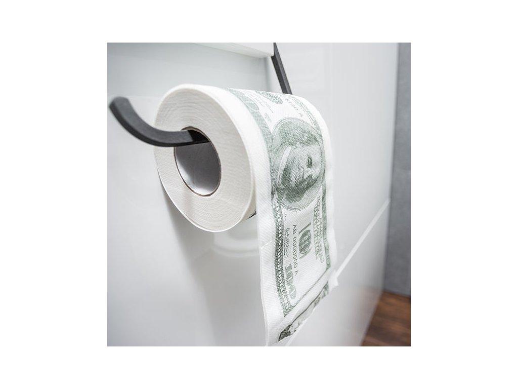 Toaletna-papir-Dolár-XL-na-Deminas